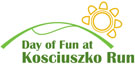 Day of Fun logo